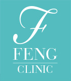 Dr. Lu-Jean Feng, M.D. - The Feng Clinic